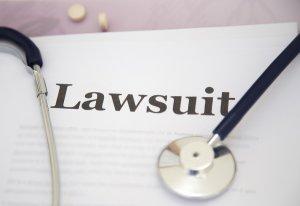 medical malpractice lawyer annapolis